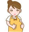 産み 分け カレンダー 中国